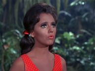Dawn Wells as Mary Ann  Gilligan's Island Image (20954481)  Fanpop
