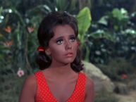 Dawn Wells as Mary Ann  Gilligan's Island Image (20954486)  Fanpop