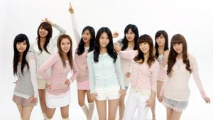 afterschool - After School Wallpaper (21581396) - Fanpop fanclubs