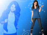 Selena Gomez pretty wallpaper  Selena Gomez Wallpaper (22117174