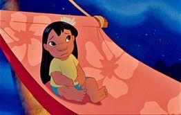 Esencia Disney  [CL�SICO] Lilo y Stitch / Lilo & Stitch (2002)  El