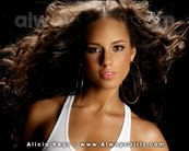 Alicia Keys  Alicia Keys Wallpaper (23949106)  Fanpop fanclubs