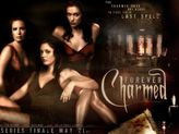 Charmed  Supernatural & Charmed Wallpaper (24332117)  Fanpop