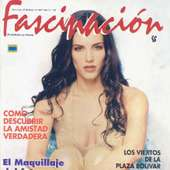 Gaby Espino - Gaby Espino Photo (18361315) - Fanpop Fanclubs