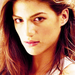 Genevieve Cortese - Supernatural Fan Art (19938249) - Fanpop Fanclubs