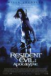 Resident Evil 2: Apocalipsis  Doblaje Wiki