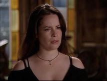 Image  7x18Piper jpg  Charmed Wiki  For all your Charmed needs!