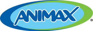 Animax - Logopedia, the logo and branding site