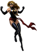 Marvel: Avengers Alliance Wiki  Guides, Items, Characters, and more