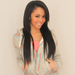 Andere Ukkelberg's Cars News.: Vanessa Morgan Actress Vanessa Morgan