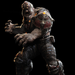 Spotter - Gearspedia, The Gears Of War Wiki - Gears Of War, Gears Of