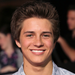 Billy Unger - Disney XD's Lab Rats Wiki
