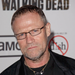Michael Rooker - Walking Dead Wiki