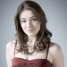 Sarah Bolger - Once Upon A Time Wiki