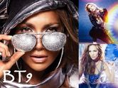 post an awesome cool photo shoot pic of JLO xxx