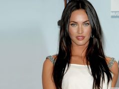 Megan Fox  Megan Fox Wallpaper (24795627)  Fanpop fanclubs