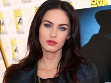 Megan Fox  Megan Fox Wallpaper (24798314)  Fanpop fanclubs