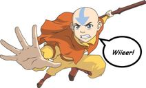avatar  Avatar: The Last Airbender Photo (25080064)  Fanpop fanclubs