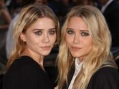 MaryKate & Ashley Olsen Olsen Wallpaper ?