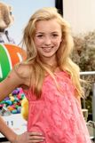 peyton list  Peyton Roi List Photo (25368333)  Fanpop fanclubs