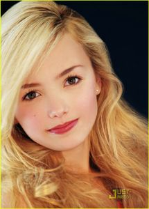 peyton list - Peyton Roi List Photo (25368873) - Fanpop fanclubs