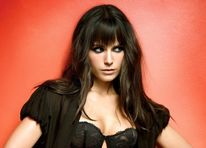 Jordana Brewster ?  Jordana Brewster Photo (25887096)  Fanpop