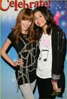 Zendaya&Bella  Zendaya and Bella Thorne Photo (25849807)  Fanpop