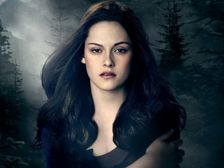 Bella Swan  Bella Swan Photo (25960535)  Fanpop fanclubs