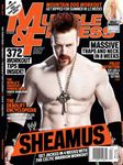Sheamus  Sheamus Photo (26190350)  Fanpop fanclubs
