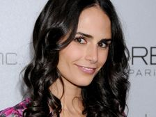 Jordana Brewster Wallpaper  Jordana Brewster Wallpaper (26356460