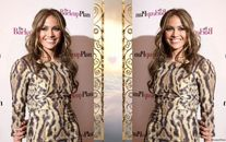 LO  Paradise  Jennifer Lopez Wallpaper (26427927)  Fanpop