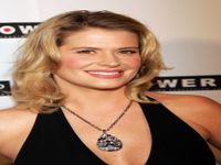 Kristy Swanson  Kristy Swanson Wallpaper (27149401)  Fanpop fanclubs