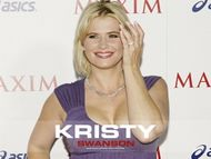 Kristy Swanson  Kristy Swanson Wallpaper (27149738)  Fanpop fanclubs