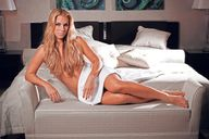 Tennis Dominika Cibulkova again naked 2