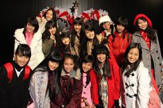 JKT48  JKT48 Photo (27993013)  Fanpop fanclubs
