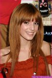 bella  Bella Thorne Official Fan Club Photo (28089968)  Fanpop