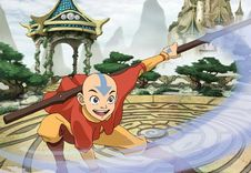 Avatar The Last Airbender  FeelmySwagger Photo (28185114)  Fanpop