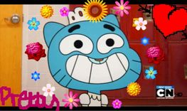 Love Gumball  The Amazing World of Gumball Fan Art (28364882