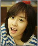 Jiyeon  T?ARA (???) Photo (28727336)  Fanpop fanclubs