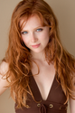 molly c. quinn  molly quinn Photo (29032933)  Fanpop fanclubs