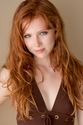 molly c  quinn  molly quinn Photo (29032933)  Fanpop fanclubs