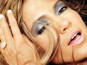 Jennifer Lopez - Jennifer Lopez Photo (29169566) - Fanpop fanclubs