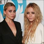 MaryKate & Ashley  marykateandashleyolsen Photo