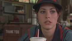Parker Posey Parker Posey as Libby Mae Brown in 'Waiting For Guffman'