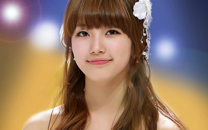 miss a suzy - K-POP Queens Photo (29588558) - Fanpop fanclubs