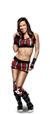 AJ Lee  WWE Divas Photo (29738781)  Fanpop fanclubs