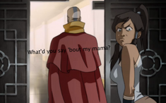 Legend of Korra Funnies  korra Image (30019725)  Fanpop fanclubs