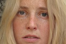 Lissie CloseUp  Lissie Photo (30483738)  Fanpop fanclubs