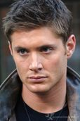 Jensen!~  Jensen Ackles Photo (30582518)  Fanpop fanclubs