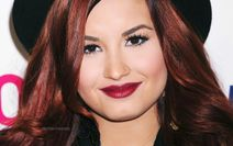 Lovato  Demi Lovato Wallpaper (30545853)  Fanpop fanclubs